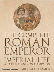 Complete Roman Emperor