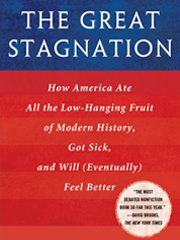 Great Stagnation