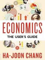Economics - The User's Guide