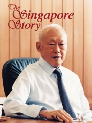 The Singapore Story